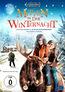 Mitten in der Winternacht (DVD) kaufen