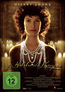 Das Halsband der Königin (DVD) kaufen