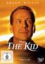 The Kid (DVD) kaufen