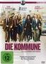 Die Kommune (DVD) kaufen