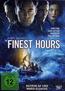 The Finest Hours (Blu-ray), gebraucht kaufen