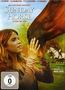 Sunday Horse (DVD) kaufen