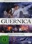 Guernica (DVD) kaufen