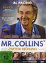 Mr. Collins' zweiter Frühling (DVD) kaufen