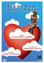 Für die Liebe noch zu mager? (DVD) kaufen