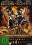 Gods of Egypt (DVD) kaufen