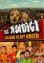 The District (DVD) kaufen