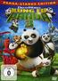 Kung Fu Panda 3 (DVD), gebraucht kaufen
