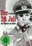 Der 20. Juli (DVD) kaufen
