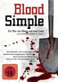 Blood Simple - Director's Cut (DVD) kaufen