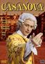 Casanova - Ich liebe alle Frauen - Neuauflage (DVD) kaufen