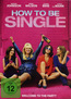 How to Be Single (DVD) kaufen