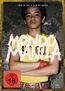 Mondomanila - Originalfassung mit deutschen Untertiteln (DVD) kaufen