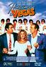 Honeymoon in Vegas (DVD) kaufen