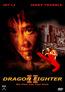 Dragon Fighter 2 (DVD) kaufen