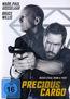 Precious Cargo (Blu-ray), gebraucht kaufen
