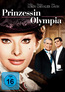 Prinzessin Olympia (DVD) kaufen