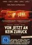 Von jetzt an kein Zurück (DVD) kaufen