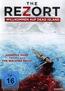 The ReZort (DVD) kaufen