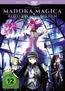Madoka Magica - Der Film (DVD) kaufen
