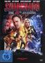 Sharknado 4 (DVD) kaufen