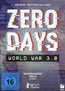 Zero Days (DVD) kaufen