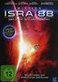 Mission ISRA 88 (DVD) kaufen