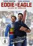 Eddie the Eagle (DVD) kaufen