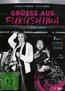 Grüße aus Fukushima (DVD) kaufen