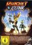 Ratchet & Clank (DVD) kaufen