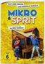 Mikro & Sprit (DVD) kaufen