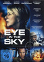 Eye in the Sky (DVD) kaufen