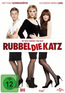 Rubbeldiekatz (Blu-ray), gebraucht kaufen