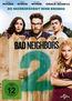 Bad Neighbors 2 (Blu-ray), gebraucht kaufen