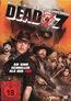 Dead 7 (DVD) kaufen