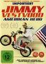 Jimmy Vestvood - Amerikan Hero (DVD) kaufen