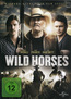 Wild Horses (DVD) kaufen