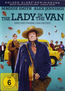 The Lady in the Van (DVD) kaufen