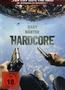 Hardcore (Blu-ray), gebraucht kaufen
