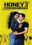 Honey 3 (DVD) kaufen