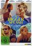 A Bigger Splash (DVD) kaufen
