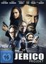 Das Jerico Projekt (Blu-ray), gebraucht kaufen