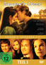 Dawson's Creek - Staffel 1 - Disc 1 mit den Episoden 01 - 03 (DVD) kaufen