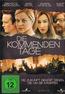 Die kommenden Tage (DVD) kaufen