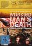 Workingman's Death (DVD) kaufen