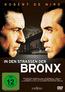 In den Straßen der Bronx (DVD) kaufen