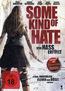 Some Kind of Hate (DVD) kaufen