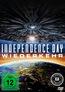 Independence Day 2 - Wiederkehr (DVD), gebraucht kaufen
