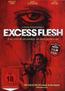 Excess Flesh (DVD) kaufen