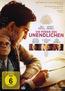 Die Poesie des Unendlichen (DVD) kaufen